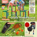 Quadro Klettergerüst Nord Prospekt Angebote Ab 17062019 Bis 22062019 Seite Garten Wohnzimmer Quadro Klettergerüst