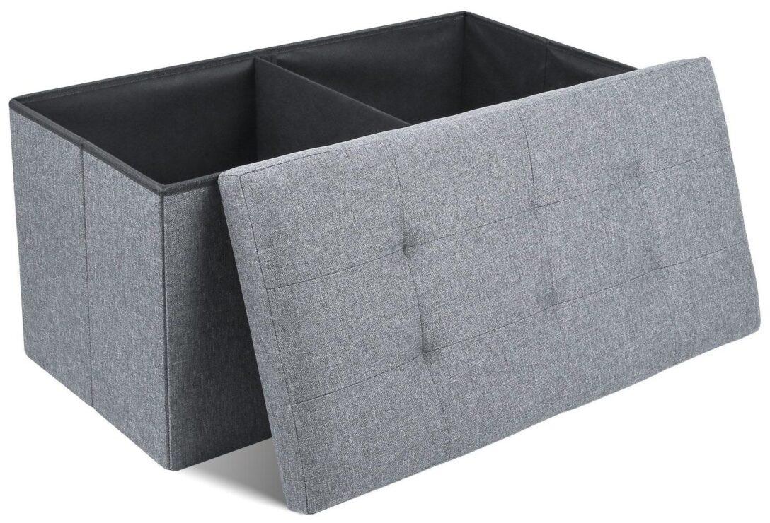 Large Size of Aufbewahrungsboxen Kinderzimmer Stapelbar Mint Holz Mit Deckel Plastik Ikea Amazon Aufbewahrungsbokinderzimmer Top 5 Vergleich Aus Ber 840 Regale Regal Weiß Kinderzimmer Aufbewahrungsboxen Kinderzimmer
