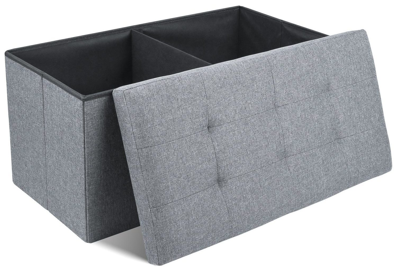 Full Size of Aufbewahrungsboxen Kinderzimmer Stapelbar Mint Holz Mit Deckel Plastik Ikea Amazon Aufbewahrungsbokinderzimmer Top 5 Vergleich Aus Ber 840 Regale Regal Weiß Kinderzimmer Aufbewahrungsboxen Kinderzimmer