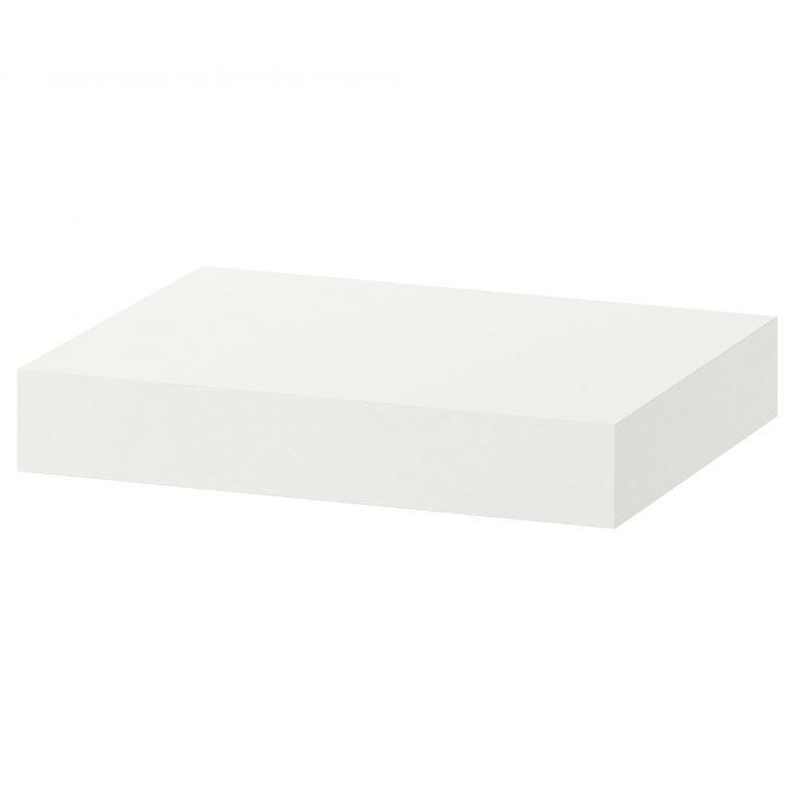 Medium Size of Ikea Hängeregal Lack Hngeregale Online Kaufen Mbel Suchmaschine Ladendirektde Betten 160x200 Küche Kosten Modulküche Miniküche Bei Sofa Mit Schlaffunktion Wohnzimmer Ikea Hängeregal