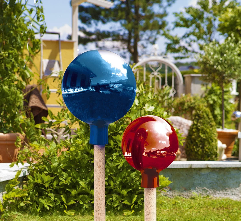 Full Size of Skulpturen Für Den Garten Gartenfiguren Teichdeko Wellnesshotel Baden Urlaub Württemberg Truhenbank Kopfteil Bett Sitzgruppe Hotel Fürstenhof Bad Griesbach Wohnzimmer Skulpturen Für Den Garten