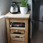 Ikea Küchenwagen Hack Kchenregal Betten Bei Modulküche 160x200 Küche Kosten Kaufen Sofa Mit Schlaffunktion Miniküche Wohnzimmer Ikea Küchenwagen