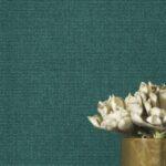 Tapete Wohnzimmer Wohnzimmer Moderne Bilder Fürs Wohnzimmer Tischlampe Tisch Vitrine Weiß Vorhänge Hängelampe Teppich Deckenleuchte Deckenlampen Fototapete Deckenleuchten Tapete
