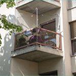 Balkon Sichtschutz Bambus Ikea Wohnzimmer Balkon Sichtschutz Bambus Ikea Ideen 44 Zum Sichtschutzfolie Fenster Einseitig Durchsichtig Für Sichtschutzfolien Küche Kaufen Garten Im Modulküche