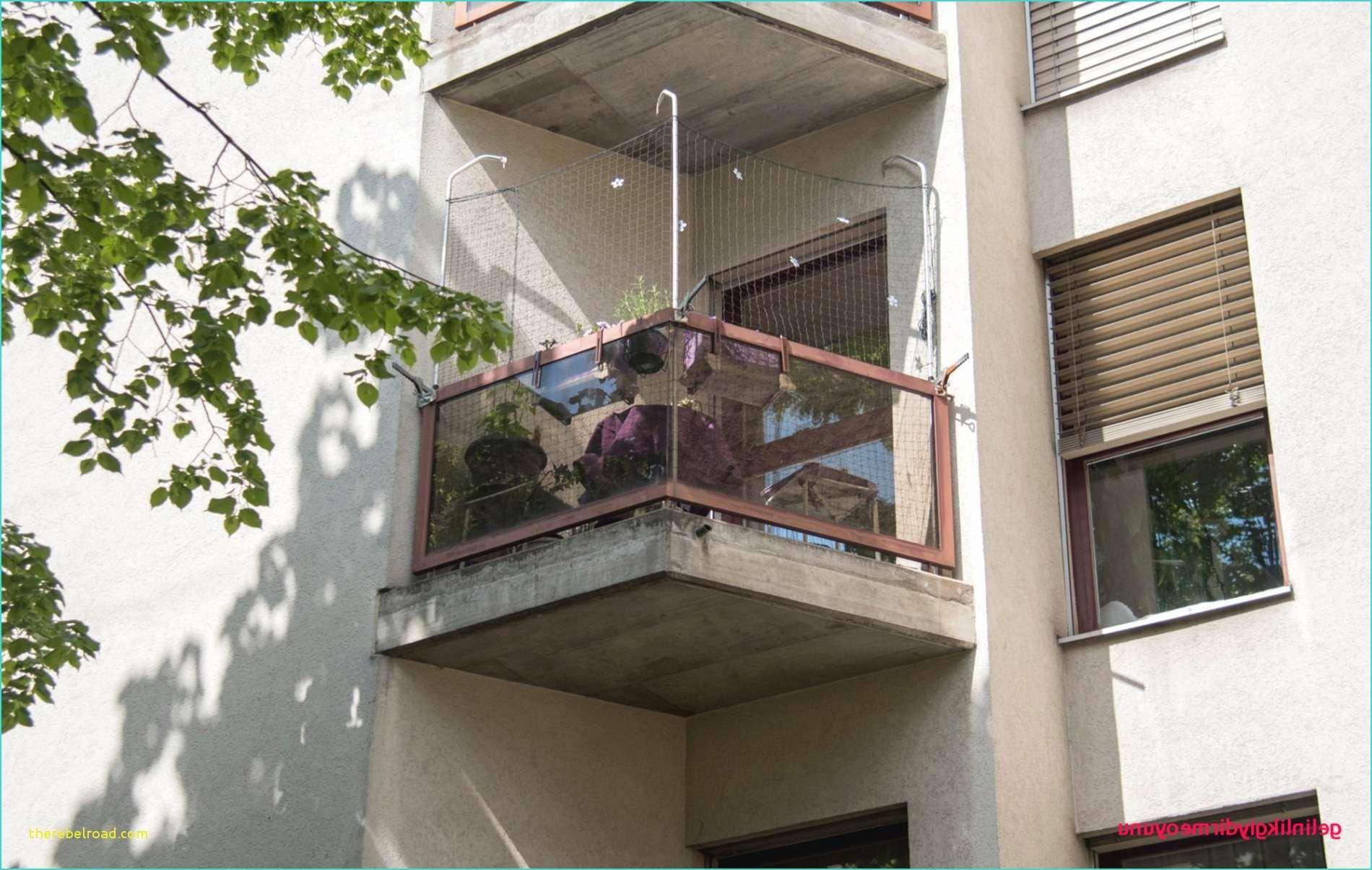 Full Size of Balkon Sichtschutz Bambus Ikea Ideen 44 Zum Sichtschutzfolie Fenster Einseitig Durchsichtig Für Sichtschutzfolien Küche Kaufen Garten Im Modulküche Wohnzimmer Balkon Sichtschutz Bambus Ikea