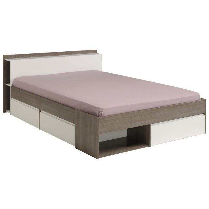Medium Size of Parisot Stauraum Bett Most 140x200 Silber Weiss Parimbelde 120x200 Mit Bettkasten Weiß Betten Matratze Und Lattenrost Wohnzimmer Stauraumbett 120x200