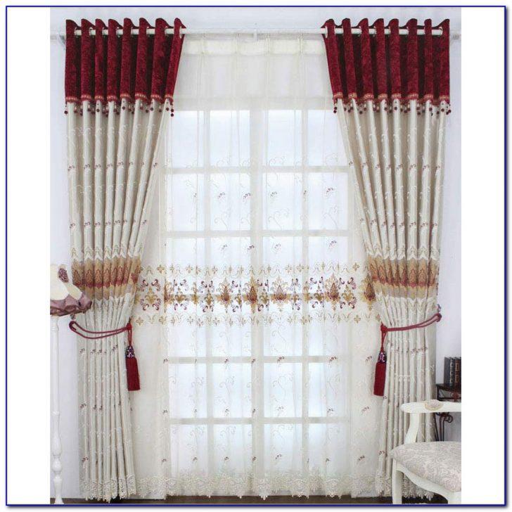 Medium Size of Vorhänge Wohnzimmer Ideen Modern Vorhang Kche Dolce Vizio Tiramisu Schrankwand Schlafzimmer Deckenleuchte Board Teppich Teppiche Deckenlampen Für Modernes Wohnzimmer Vorhänge Wohnzimmer Ideen Modern