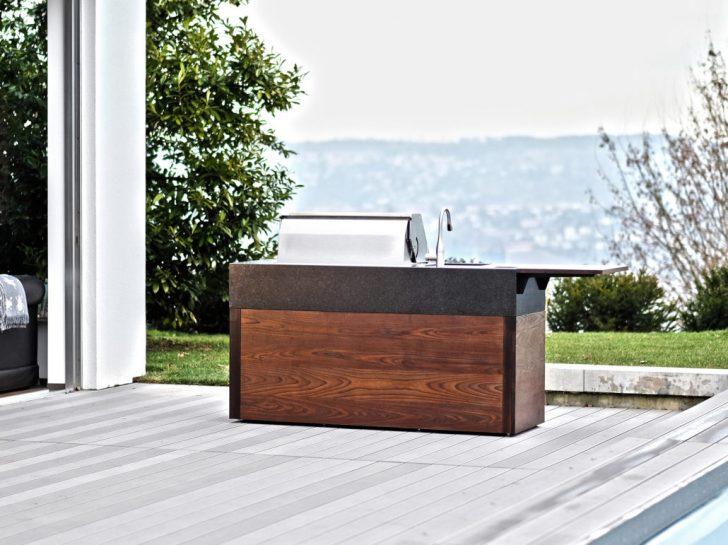Medium Size of Outdoor Küche Ikea Gardinen Für Die Fettabscheider Ausstellungsstück Komplette Deckenleuchten Modulare Edelstahl Schmales Regal Einzelschränke Kosten Wohnzimmer Outdoor Küche Ikea