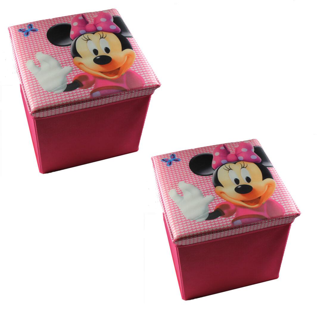 Large Size of Aufbewahrungsboxen Kinderzimmer Amazon Holz Mint Design Aufbewahrungsbox Ebay Stapelbar Mit Deckel Ikea Plastik 5c0728d67de94 Regal Weiß Sofa Regale Kinderzimmer Aufbewahrungsboxen Kinderzimmer