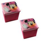 Aufbewahrungsboxen Kinderzimmer Amazon Holz Mint Design Aufbewahrungsbox Ebay Stapelbar Mit Deckel Ikea Plastik 5c0728d67de94 Regal Weiß Sofa Regale Kinderzimmer Aufbewahrungsboxen Kinderzimmer