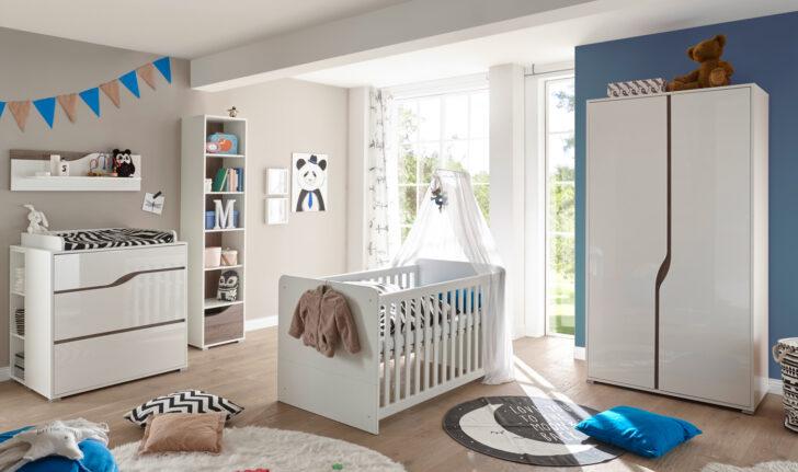 Medium Size of Kinderzimmer Komplett Günstig In Vielen Ausfhrungen Zum Gnstigen Preis Schlafzimmer Weiß Bett 140x200 Sofa Betten Kaufen Wohnzimmer Komplette Küche Regale Kinderzimmer Kinderzimmer Komplett Günstig