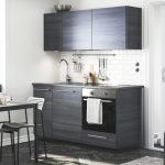 Singleküche Ikea Betten 160x200 Küche Kaufen Mit Kühlschrank Bei Modulküche Sofa Schlaffunktion Kosten Miniküche E Geräten Wohnzimmer Singleküche Ikea