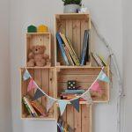 Ikea Küchenregal Wohnzimmer Diy Regal Aus Holz Ikea Hack Mit Knagligg Küche Kosten Kaufen Betten 160x200 Miniküche Modulküche Sofa Schlaffunktion Bei