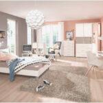 Ikea Jugendzimmer Wohnzimmer Kinderzimmer Im Jugendzimmer Umwandeln Traumhaus Modulküche Ikea Sofa Mit Schlaffunktion Küche Kosten Betten 160x200 Kaufen Miniküche Bei Bett