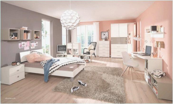 Medium Size of Kinderzimmer Im Jugendzimmer Umwandeln Traumhaus Modulküche Ikea Sofa Mit Schlaffunktion Küche Kosten Betten 160x200 Kaufen Miniküche Bei Bett Wohnzimmer Ikea Jugendzimmer