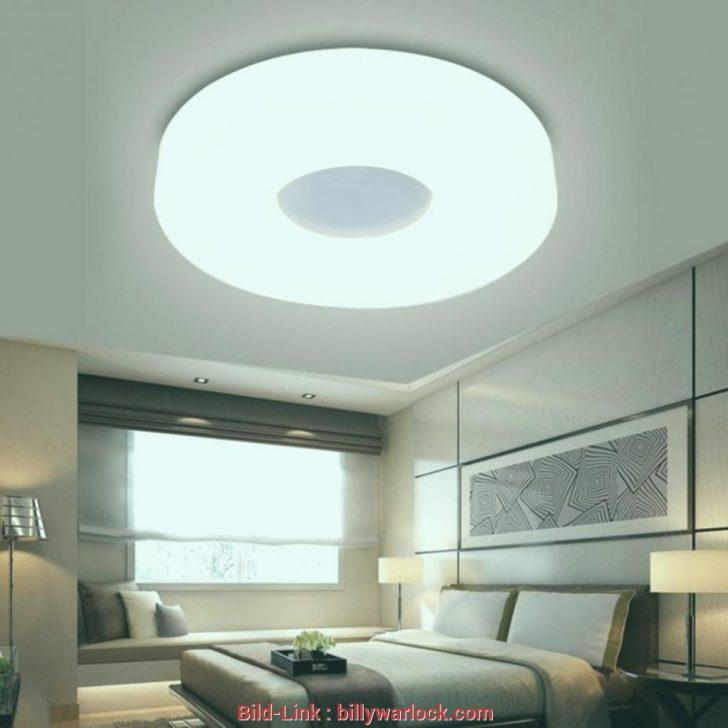 Medium Size of Deckenlampen Schlafzimmer Amazon Deckenlampe Dimmbar Design Lampe Ikea Obi Sternenhimmel Moderne Landhausstil Poco Landhaus Modern Bauhaus Sinnvoll Fr Regal Wohnzimmer Deckenlampen Schlafzimmer