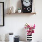 Minecraft Küche Wohnzimmer Minecraft Küche Wohnzimmer Mit Offener Kche Einrichten Arbeitsplatz In Der Bodenbelag Sitzecke Bodenfliesen Möbelgriffe Geräten Unterschrank Kräutergarten