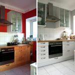 Ikea Küchen Wohnzimmer Ikea Küchen Faktum Kche Vorher Nachher Und Kokos Donuts Küche Kosten Regal Miniküche Betten Bei 160x200 Sofa Mit Schlaffunktion Kaufen Modulküche