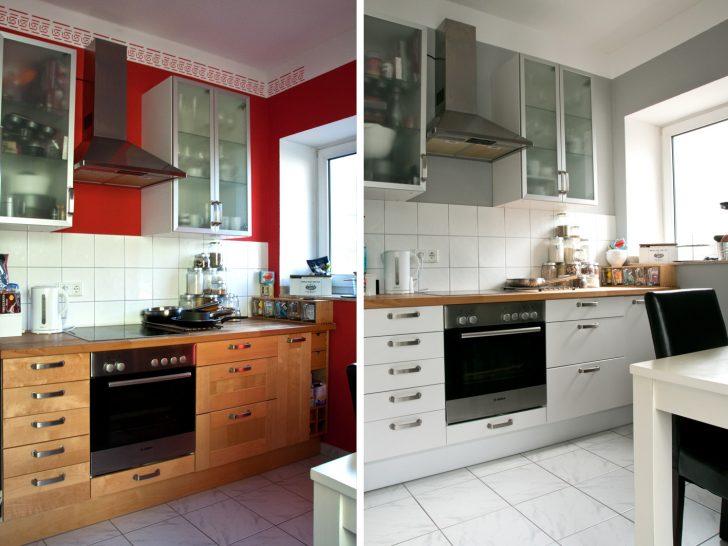 Medium Size of Ikea Küchen Faktum Kche Vorher Nachher Und Kokos Donuts Küche Kosten Regal Miniküche Betten Bei 160x200 Sofa Mit Schlaffunktion Kaufen Modulküche Wohnzimmer Ikea Küchen