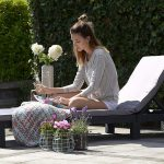 Sonnenliege Lidl Wohnzimmer Sonnenliege Lidl Gartenliege Kaufen Besten Sonnenliegen Im Vergleich
