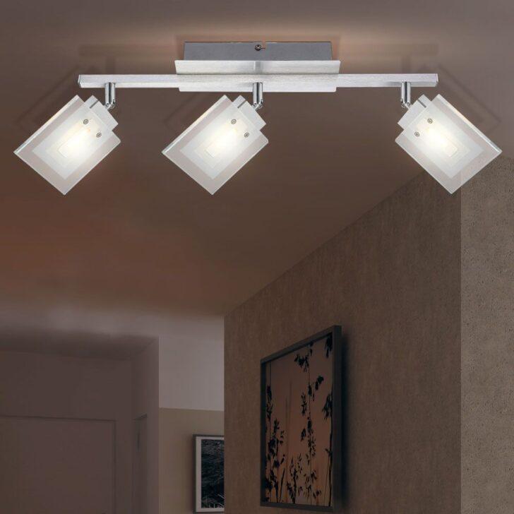 Medium Size of Wohnzimmer Lampe Led 15w Deckenleuchte Esszimmer Tischlampe Schlafzimmer Deckenlampe Hängeschrank Weiß Hochglanz Fototapeten Wandbild Bad Lampen Tapeten Wohnzimmer Wohnzimmer Lampe