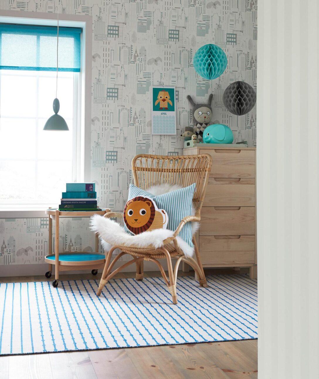 Large Size of Kreative Ideen Fr Wandgestaltung Im Kinderzimmer Fenster Plissee Regal Weiß Regale Sofa Kinderzimmer Plissee Kinderzimmer
