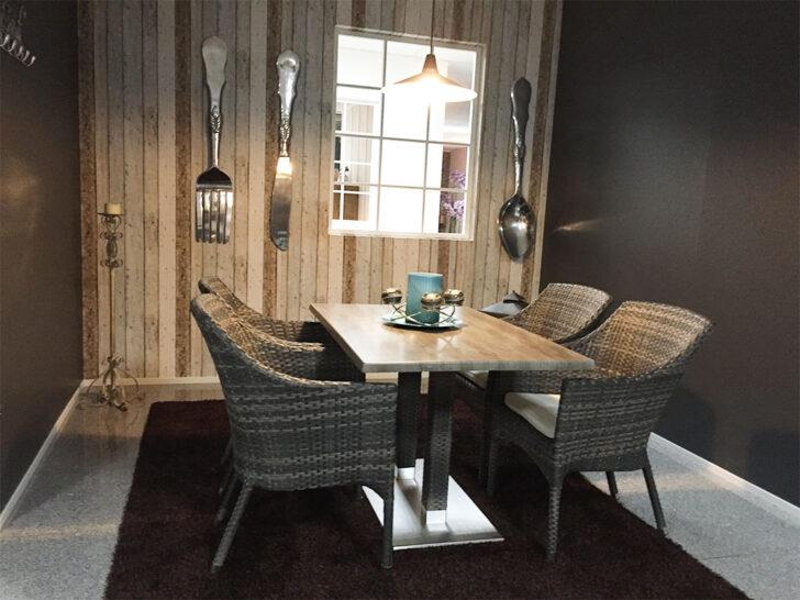 Medium Size of Terrassen Lounge Angebot Sessel Selina Burned Möbel Garten Loungemöbel Set Holz Sofa Günstig Wohnzimmer Terrassen Lounge