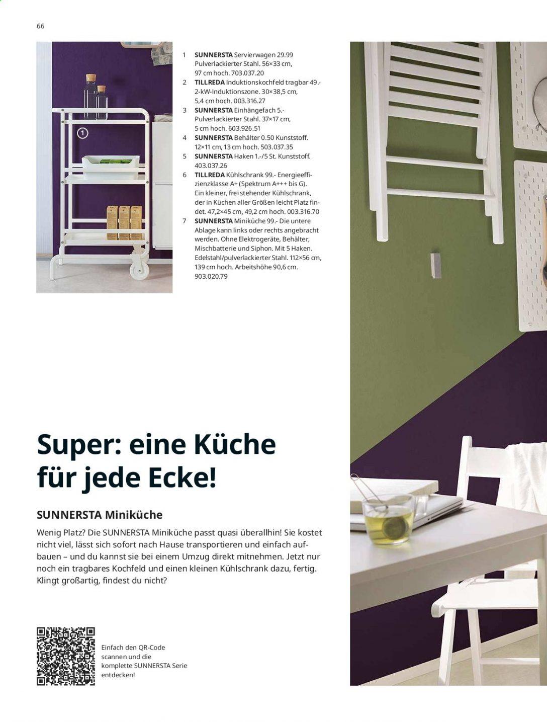 Large Size of Miniküche Ikea Aktuelles Prospekt 232020 3172020 Rabatt Kompass Betten 160x200 Mit Kühlschrank Küche Kosten Modulküche Sofa Schlaffunktion Kaufen Bei Wohnzimmer Miniküche Ikea