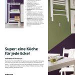 Miniküche Ikea Wohnzimmer Miniküche Ikea Aktuelles Prospekt 232020 3172020 Rabatt Kompass Betten 160x200 Mit Kühlschrank Küche Kosten Modulküche Sofa Schlaffunktion Kaufen Bei