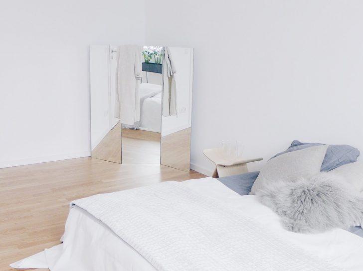 Medium Size of Paravent Ikea Spiegel Diy Wit Voi Küche Kosten Betten Bei Garten Sofa Mit Schlaffunktion 160x200 Miniküche Kaufen Modulküche Wohnzimmer Paravent Ikea