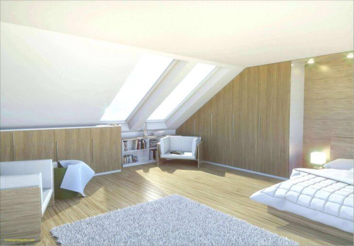 Medium Size of Wanddeko Ideen Wohnzimmer Schn Inspirational Deko Küche Tapeten Bad Renovieren Wohnzimmer Wanddeko Ideen
