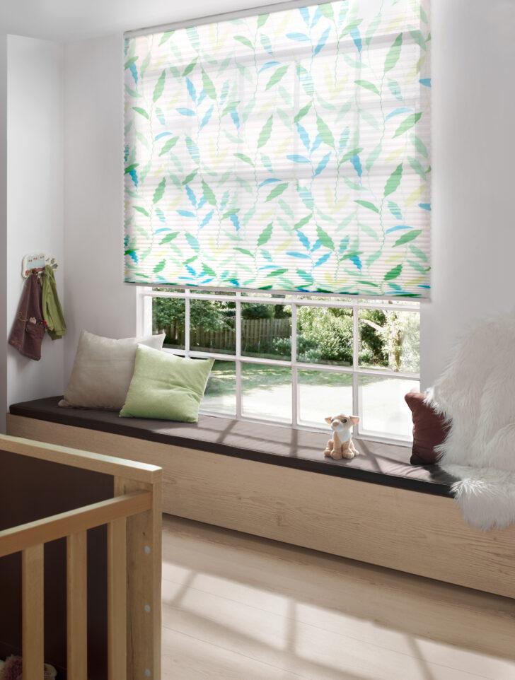 Medium Size of Plissee Kinderzimmer Erfal Rume Neu Erleben Regale Regal Weiß Sofa Fenster Kinderzimmer Plissee Kinderzimmer
