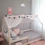 Kinderzimmer Jungen Kinderzimmer Kinderzimmer Jungen Ikea Elegant Schlafsofa Neu Klein Sofa Regale Regal Weiß