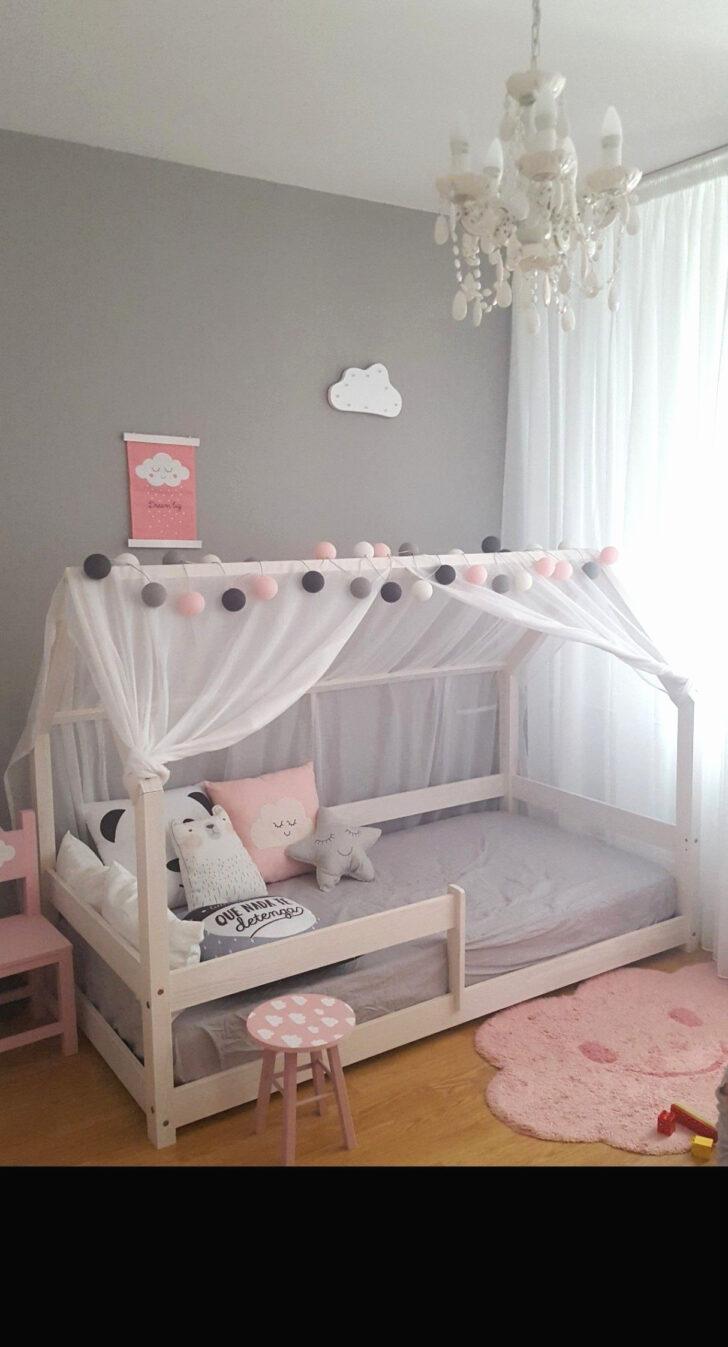 Medium Size of Kinderzimmer Jungen Ikea Elegant Schlafsofa Neu Klein Sofa Regale Regal Weiß Kinderzimmer Kinderzimmer Jungen