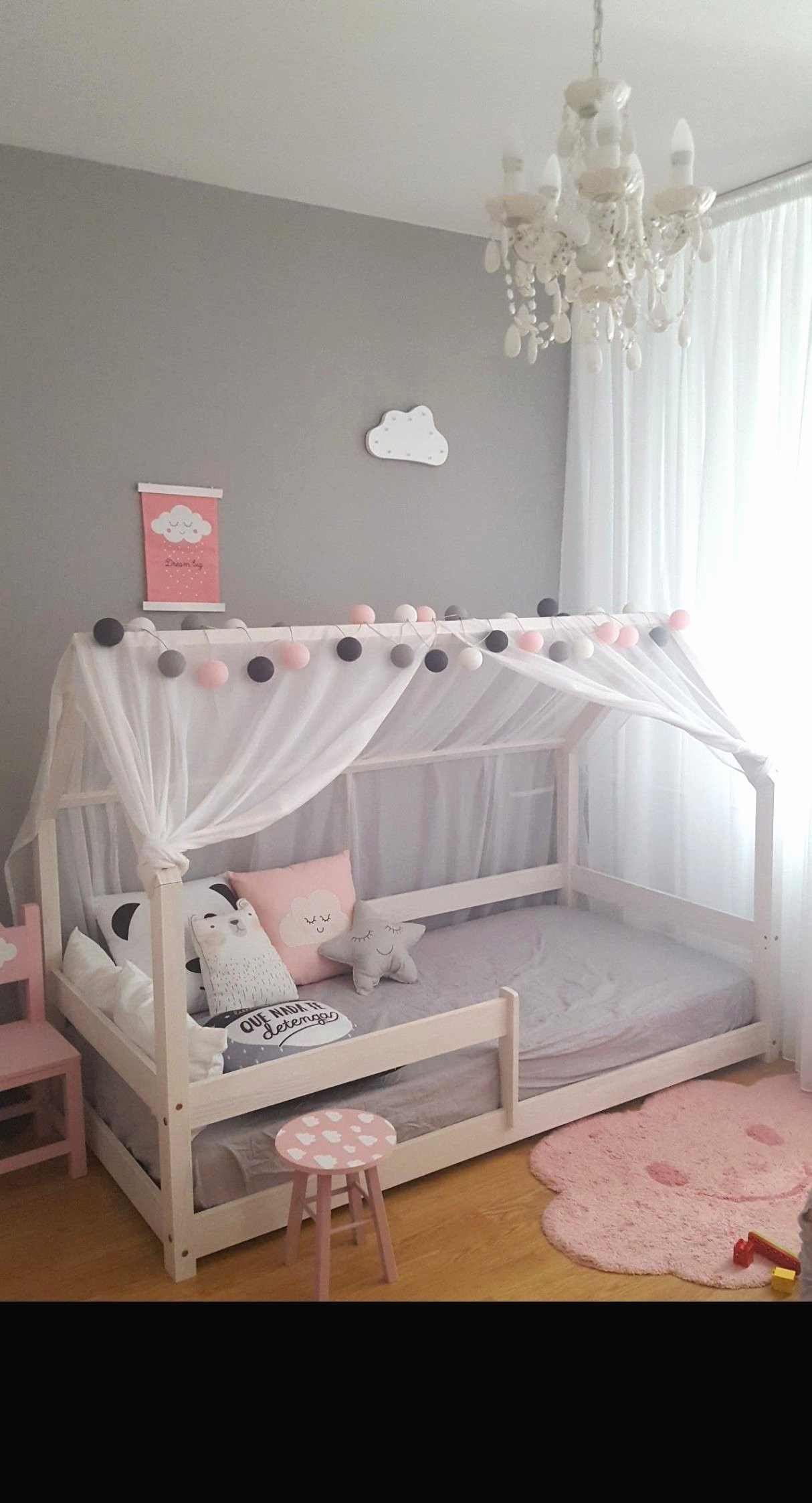 Full Size of Kinderzimmer Jungen Ikea Elegant Schlafsofa Neu Klein Sofa Regale Regal Weiß Kinderzimmer Kinderzimmer Jungen