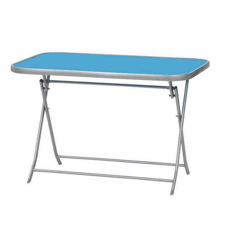 Medium Size of Set 5 Teilig Trkis Bett Ausklappbar Ausklappbares Wohnzimmer Gartentisch Klappbar
