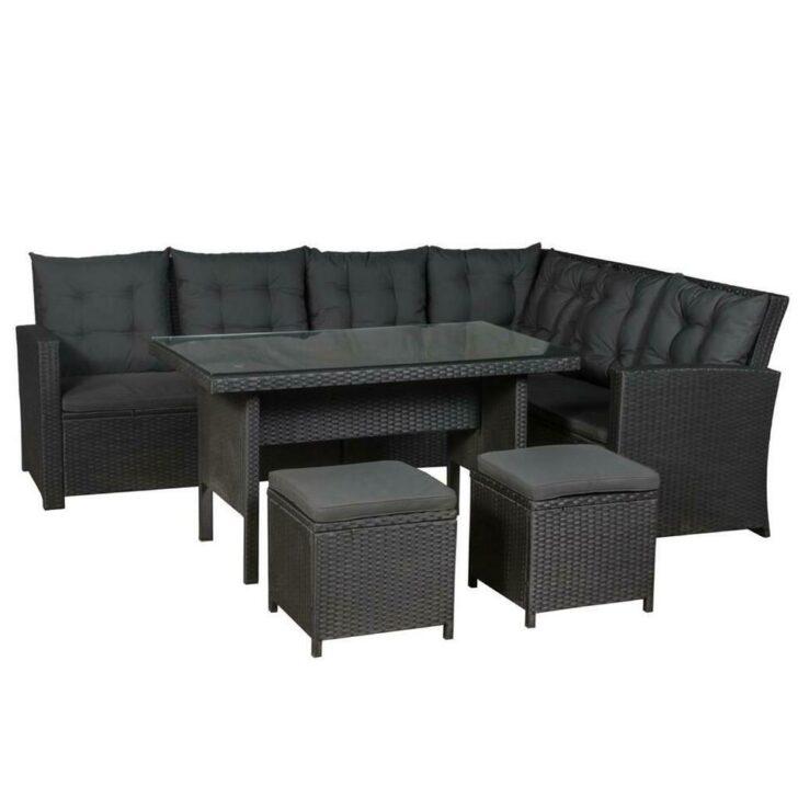 Medium Size of Terrassen Lounge Sofa Garten Günstig Holz Sessel Set Wohnzimmer Terrassen Lounge
