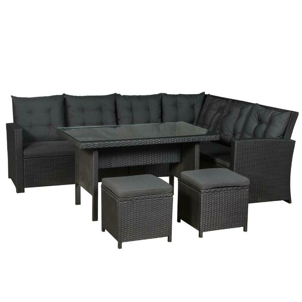 Full Size of Terrassen Lounge Sofa Garten Günstig Holz Sessel Set Wohnzimmer Terrassen Lounge