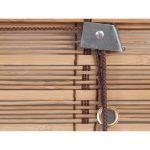 Bambus Sichtschutz Obi Schweiz Kunststoff Balkon Mobile Küche Einbauküche Fenster Sichtschutzfolie Einseitig Durchsichtig Nobilia Für Garten Im Regale Wohnzimmer Bambus Sichtschutz Obi