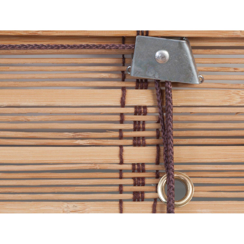 Full Size of Bambus Sichtschutz Obi Schweiz Kunststoff Balkon Mobile Küche Einbauküche Fenster Sichtschutzfolie Einseitig Durchsichtig Nobilia Für Garten Im Regale Wohnzimmer Bambus Sichtschutz Obi