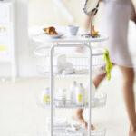 Ikea Servierwagen Wohnzimmer Ikea Miniküche Modulküche Küche Kosten Betten Bei Sofa Mit Schlaffunktion Kaufen 160x200 Servierwagen Garten