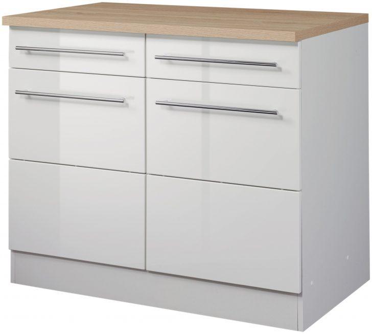 Medium Size of Küchenunterschrank Schubladen Kchenunterschrank Mit 3 Wohnzimmer Küchenunterschrank