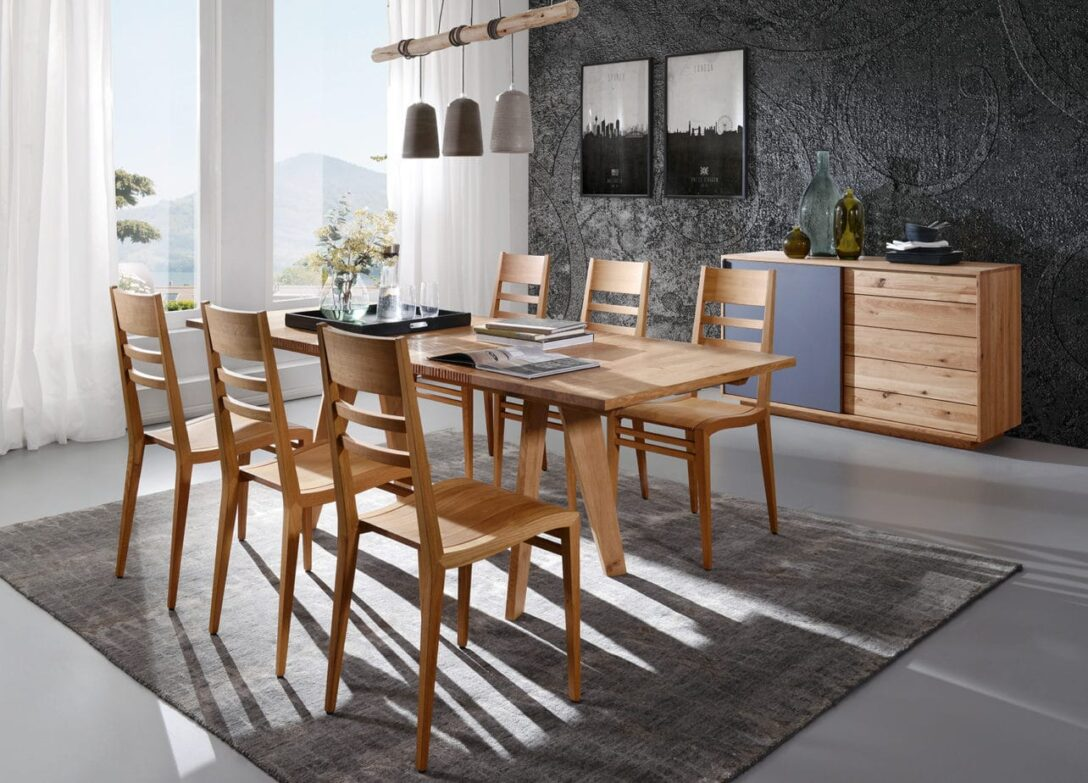Large Size of Esstische Archive Bensberg Wohnen Runde Moderne Holz Design Massiv Designer Massivholz Ausziehbar Rund Kleine Esstische Esstische
