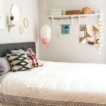 Ikea Wandregal Wohnzimmer Ikea Wandregal Sofa Mit Schlaffunktion Betten Bei Modulküche Bad Küche Kosten Landhaus 160x200 Miniküche Kaufen