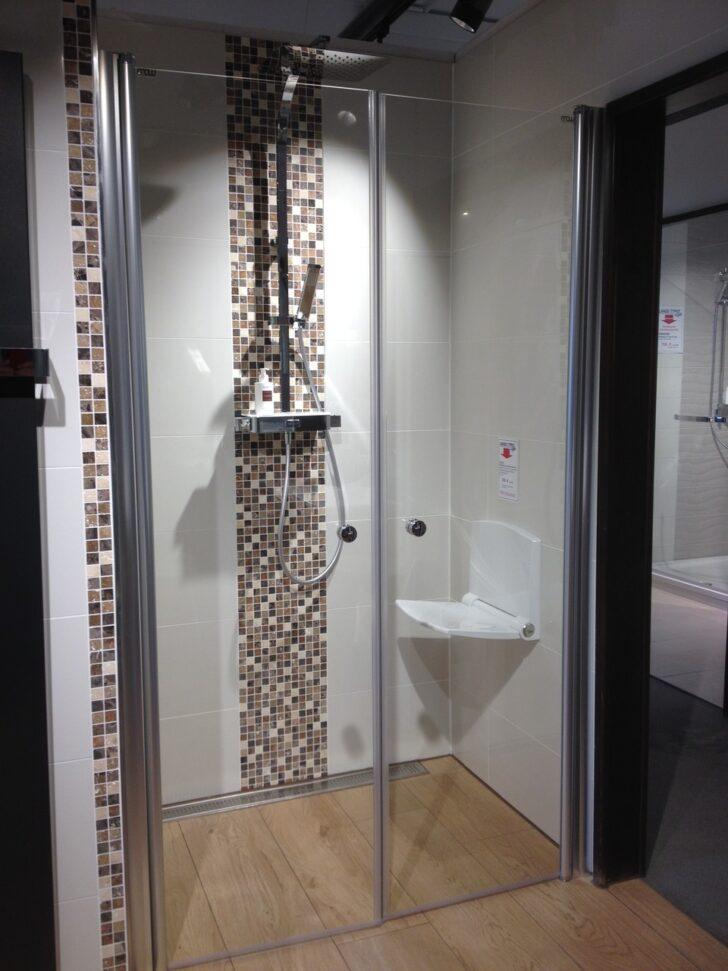 Bodenebene Dusche Duschlsungen Duschen Lange Typky Badeinrichtungen Grohe Thermostat Bodengleiche Rainshower Koralle Kleine Bäder Mit Nischentür Bluetooth Dusche Bodenebene Dusche