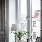 Fensterbank Dekorieren Wohnzimmer Fensterbank Hbsch Dekorieren Mit Bildern Fenster