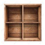 Regal Aus Kisten Holz Bauanleitung Regale Holzkisten Selber Bauen Ikea Kaufen System Basteln Holzkiste Schmales Küche Fnp Mit Körben Sofa Ausziehbar Regal Regal Aus Kisten