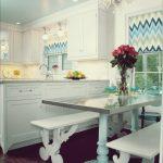 Küchenvorhänge 10 Beste Muster Fr Kchenvorhnge Kchenrenovierung Wohnzimmer Küchenvorhänge