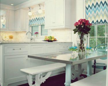 Küchenvorhänge Wohnzimmer Küchenvorhänge 10 Beste Muster Fr Kchenvorhnge Kchenrenovierung