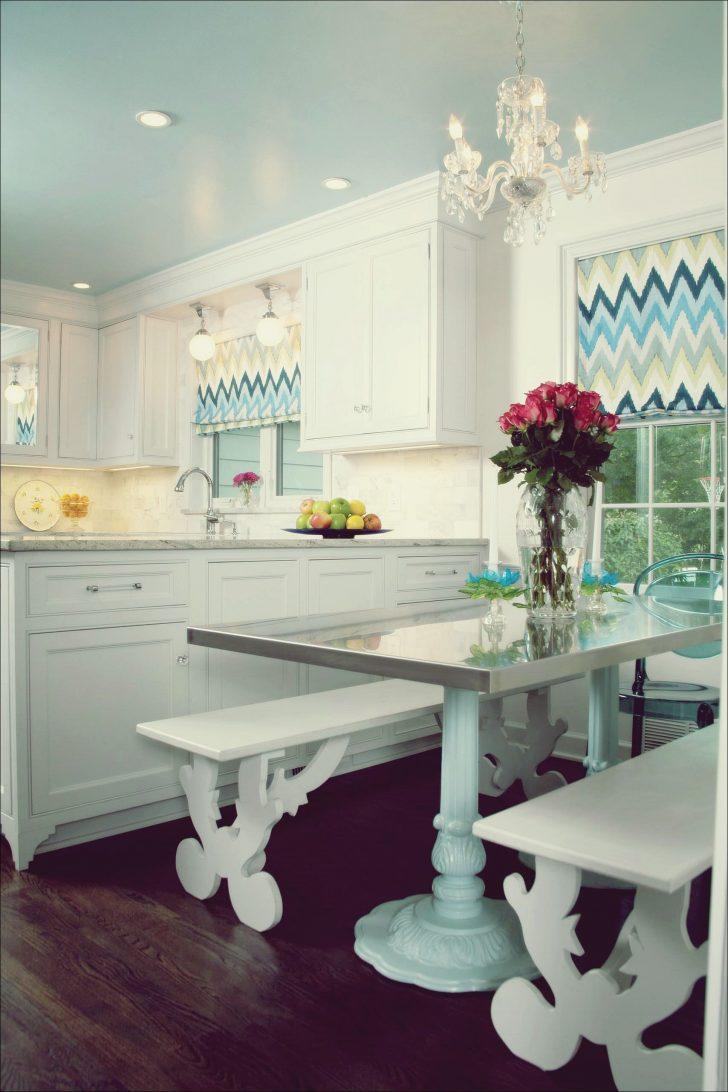 Medium Size of Küchenvorhänge 10 Beste Muster Fr Kchenvorhnge Kchenrenovierung Wohnzimmer Küchenvorhänge